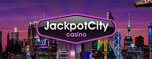 Jackpot City Microgaming download