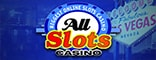 All Slots instant play casino