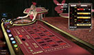 Play Live Roulette Playboy Microgaming