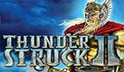 Play Thunderstruck 2