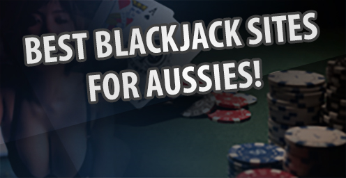 Best blackjack casinos for Australians