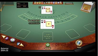 Casino hwy 1