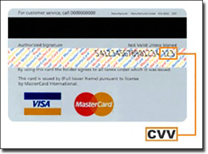 Summary -> Free Credit Card Number And Cvv Code Pinoymoneytalkcom