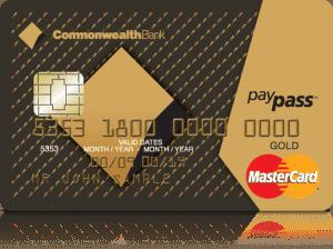 MasterCard blackjack deposit option