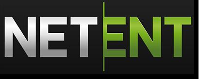 NetEnt - online blackjack game developer