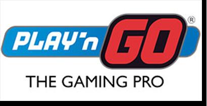 Play'n Go online casino game team