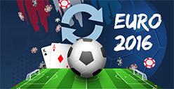 Euro 2016 Guts Casino