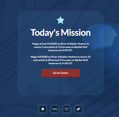guts-trivia-mission
