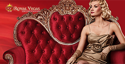 royal_Vegas_feature
