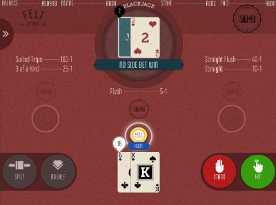 rws kasino huijaaminen neitsyth